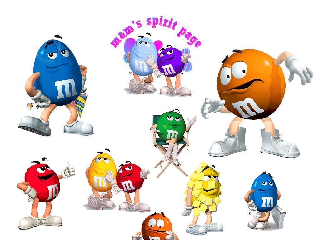 how to find n from m and m