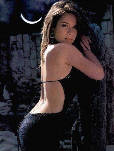 Renee zellweger hot young
