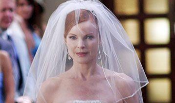Serie : desperate housewives, résumés épisode saisons 1, 2, 3